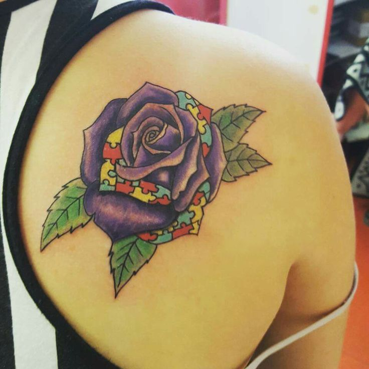 Will be getting this for Brittany