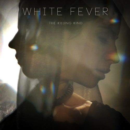Somehow I've managed to get my hands on an absolute gem for you as White Fever, one of the very best bands plying their trade in London at the moment, have given me the great privilege of pre…