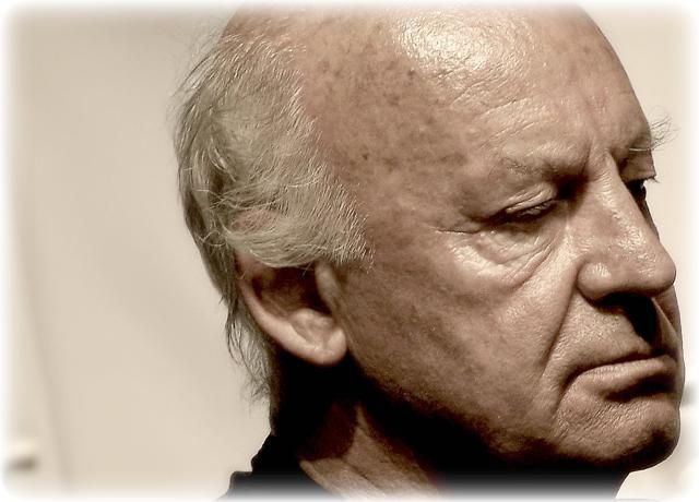 10 libros sobre feminismo para leer este verano: 'Mujeres', de Eduardo Galeano