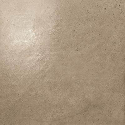 Rondine - Amarcord - Tortora cerato