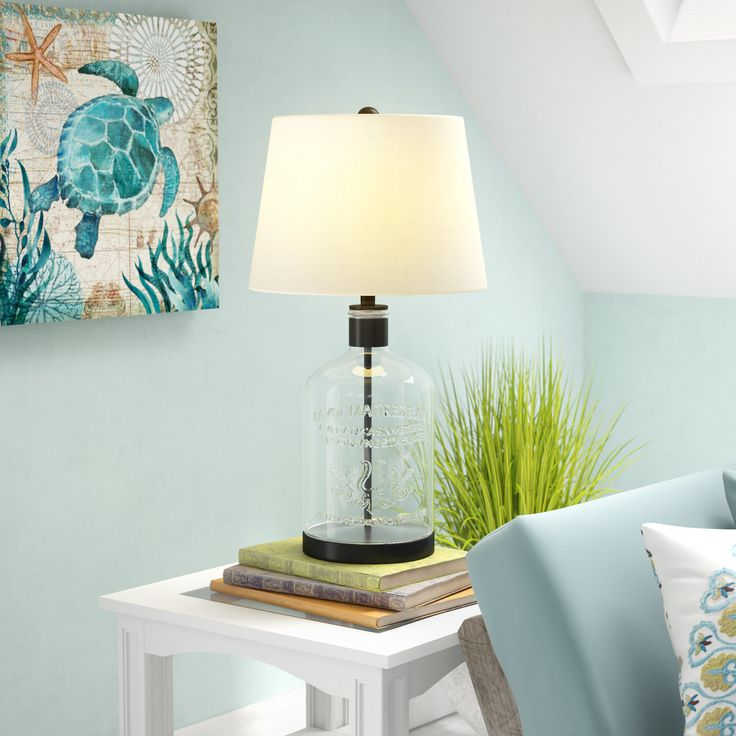 25++ Tall lamps for living room ideas