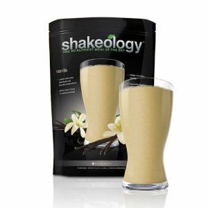 You heard that right United Kingdom, SHAKEOLOGY is now in the UK!. For more information visit on this website http://www.thankfit.com/shakeology-uk/