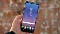 Samsung Galaxy S8 Price: Best pre-order deals and where to buy in UK The very best offers