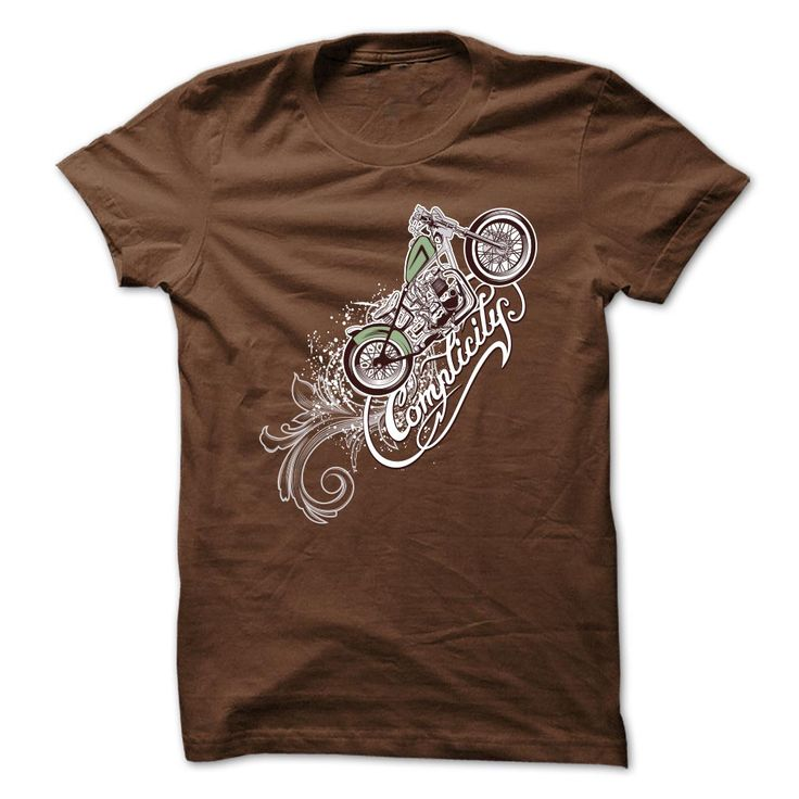 Motorcycle trace pic T-Shirts, Hoodies. GET IT ==► Funny Tee Shirts