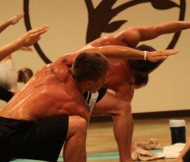 #Hot #Yoga @PUREYoga #Clearwater #FL http://pureyogaandfitness.com
