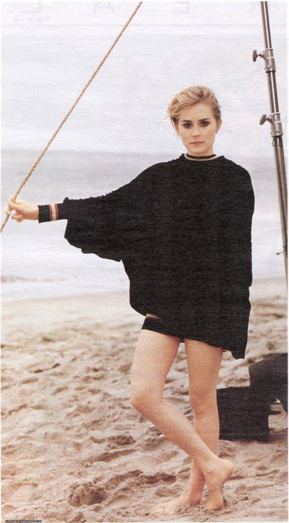 Alison Lohman - Imgur