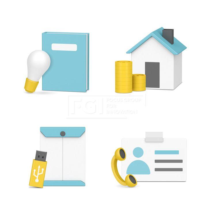 FUS168, 프리진, 아이콘, 3D, 그래픽, 3D그래픽, 입체, 입체적인, 입체효과, 비주얼, icon, 캐릭터, 에프지아이, 아이콘, 비즈니스, 금융, 세트, 오브젝트, 웹활용소스, 웹, 소스, 활용, 전구, 책, 동전, 돈, 집, USB, 서류봉투, 전화기, 수화기, 명함, 명찰, 아이디어, 지식, 부동산, 문의, 세금, 자료, 정보, 고객센터, 신원, 상담, 통화, 지원, 3D 아이콘, icon #유토이미지 #프리진 #utoimage #freegine 20112753