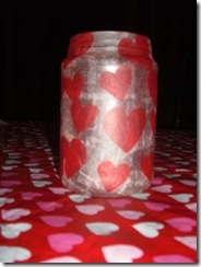 1000 images about Valentine crafts