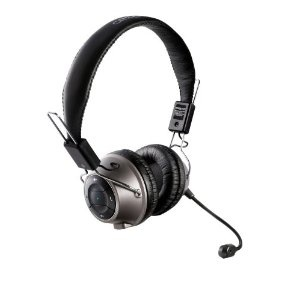 Creative Labs HS-1200 Digital Wireless Gaming Headset with Sound Blaster X-Fi Technology (Black) (Personal Computers)  http://free.best-gasgrill.com/redirector.php?p=B001BAWX80  B001BAWX80