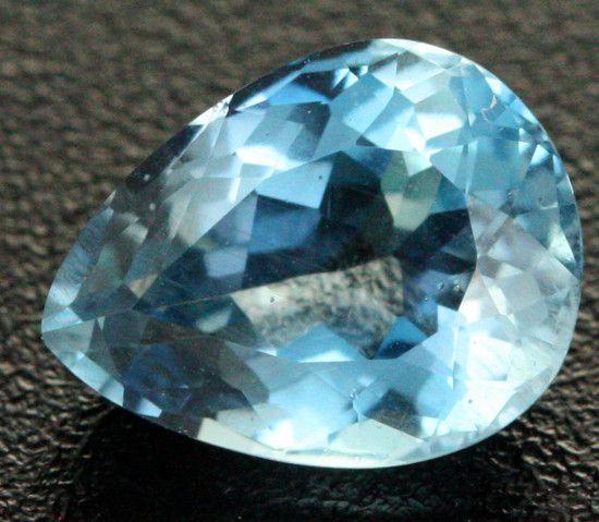 Aquamarine | Beryl | Aquamarine Gemstones Products | Aquamarine gemstones Etsy | Aquamarine Gemstones Beautiful | Aquamarine Gemstones Emerald Cut | Aquamarine Gemstones Blue | Aquamarine Gemstones Jewels | Aquamarine Gemstones Stones | Blue Beryl
