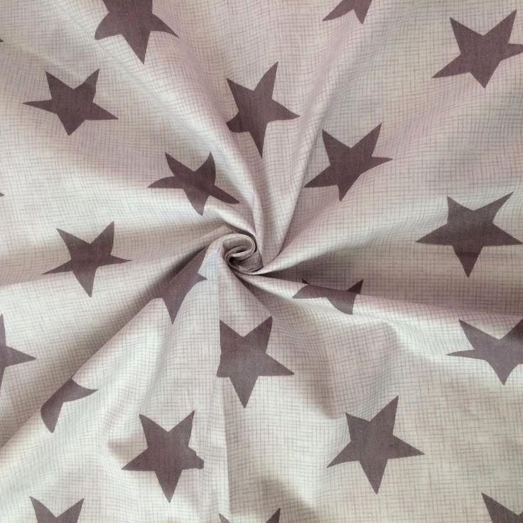 1 м 100% хлопок саржевые нью пятиконечная звезда и тонкий плед мода классический ткани DIY для детей ремесел лоскутное домашнего декоракупить в магазине Ai Guo Trading Co., Ltd.наAliExpress