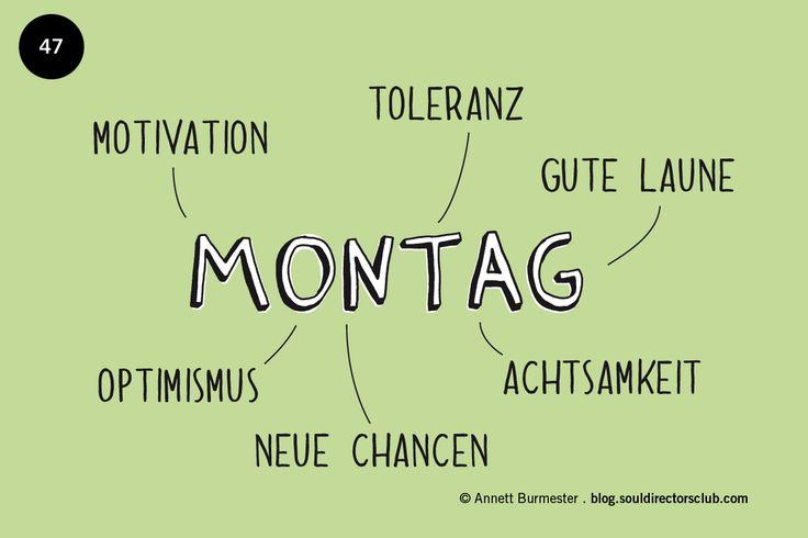 souldirectorsclub_HAPPY-MONTAGs-WUENSCHE
