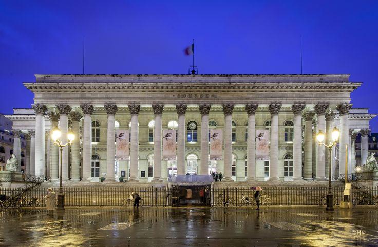 51 best highlights salon du dessin 2017 images on - Salon palais brongniart ...