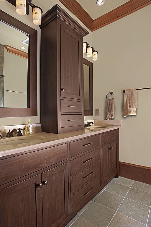 17 Best Images About Master Bedroom And Master Bathroom On Pinterest Craftsman A Hotel And