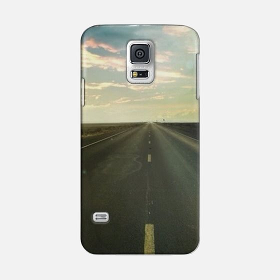 @casetify sets your Instagrams free! Get your customize Instagram phone case at casetify.com! #CustomCase Custom Phone Case | Casetify  | Aysha Chaudhry