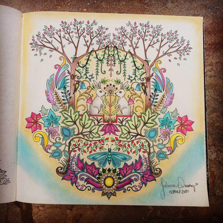 1089 Best Enchanted Forest Secret Gardens Insperation