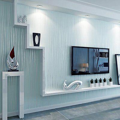 92 besten wohnidee Bilder auf Pinterest Holz, Holzarbeiten und - glas mobel ideen fur ihr modernes interieur von vitrealspecchi