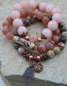 Image result for ermish style beads