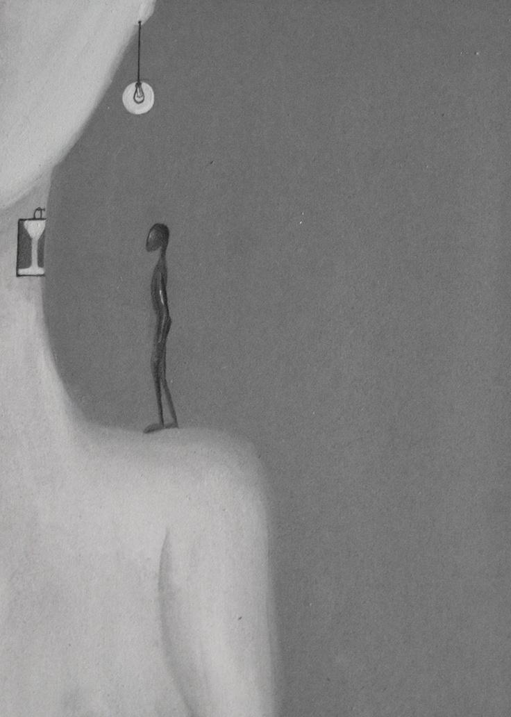 http://www.italiaworldwide.com/arts/it/autobiografia-cattivita.html