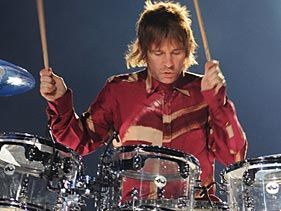 zak_starkey_drums_keith_moon_goodfather_the_who