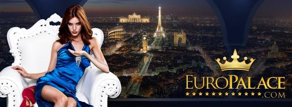 Euro Palace Com