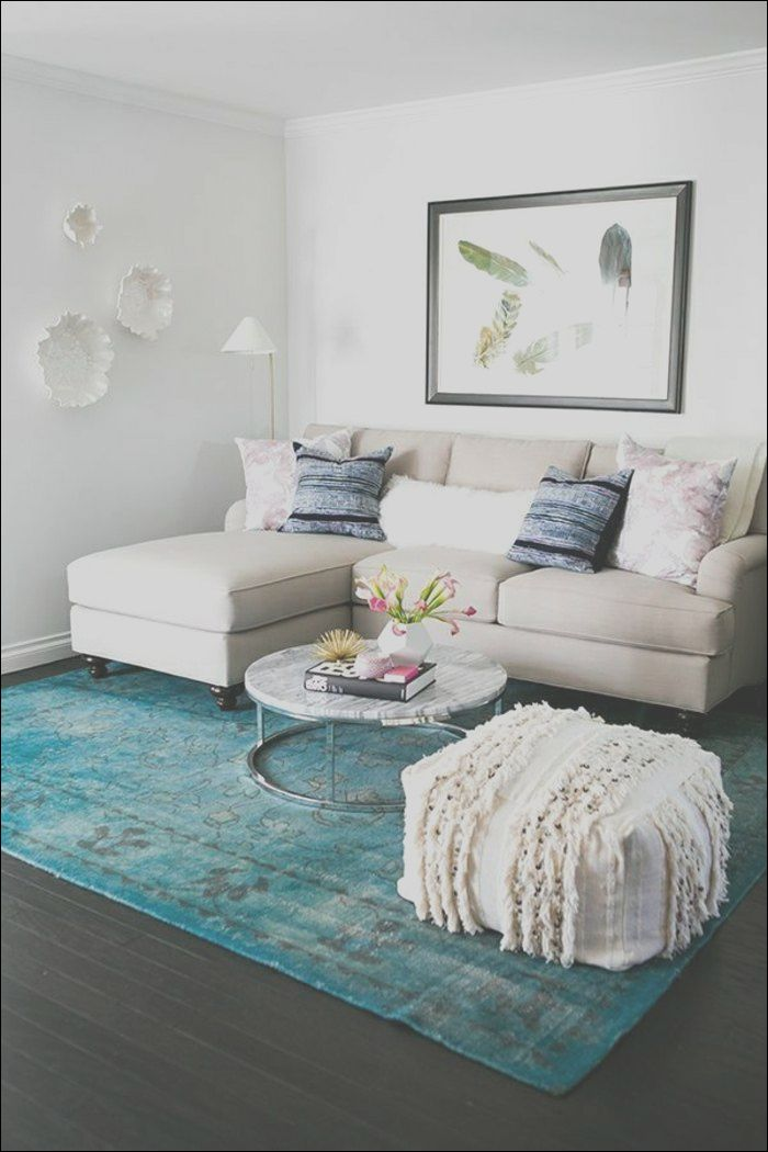 24 Ideas To Small Living Room Furniture Arrangement Ideas Layout 94 Onbudgethome Small Apartment Living Living Room Furniture Arrangement Small Living Rooms