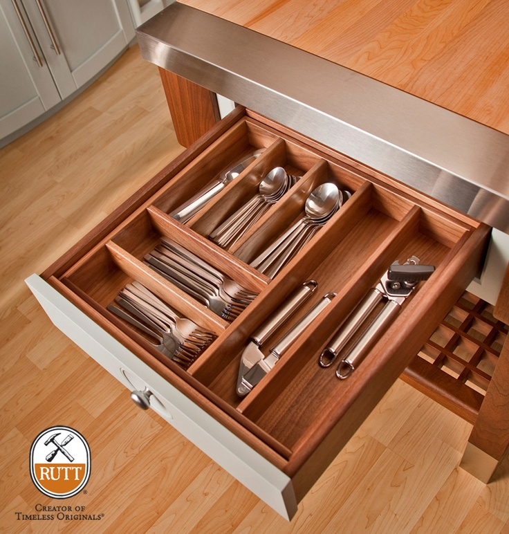 58 Best Woodmode Cabinetry Images On Pinterest: 57 Best Images About Organizational Accessories On Pinterest