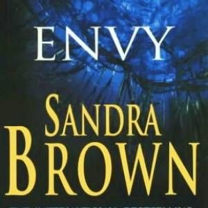 Best Sandra Brown Books | List of Popular Sandra Brown Books, Ranked