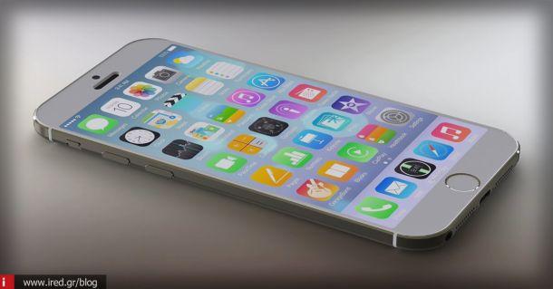 Με 2GB μνήμης και προ εγκατεστημένη την Apple Sim το iPhone 6s (Φήμες)
