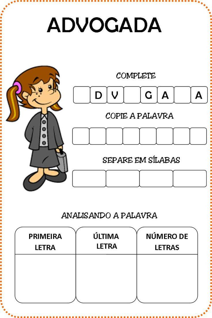 ADVOGADA.jpg (822×1235)