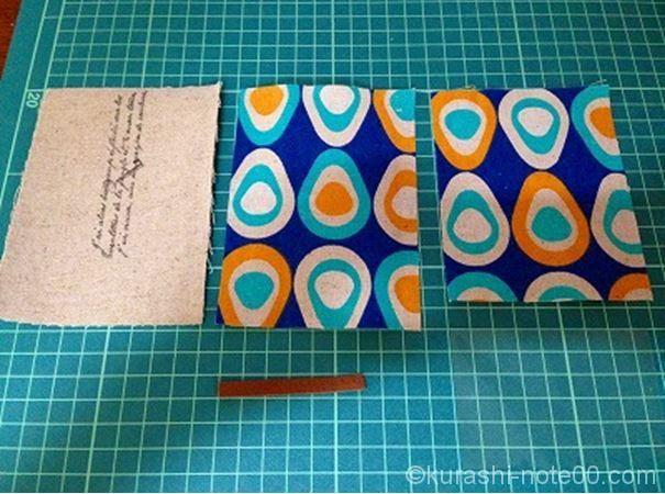 余り布でできるハンドメイドレシピ集 バザーに出せる小物たち