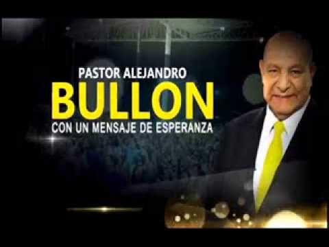 Alejandro Bullón – Tirai a Pedra!