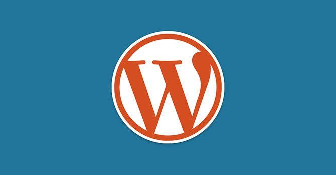 #Wordpress WordPress: Instalacja motywu  Motywy pozwalają na szybką, kompletną zmianę wyglądu serwisu. Wybierając spośród tysięcy gotowych pakietów, możemy szybko stworzyć bloga, fotograficzne portfolio lub serwis informacyjny. Marcin Karpezo. 10 lipca 2016 18:58. skomentuj. WordPress:... Best Wordpress = http://www.larymdesign.com http://www.komputerswiat.pl/poradniki/internet/strony-internetowe/2016/07/wordpress-instalacja-motywu.aspx