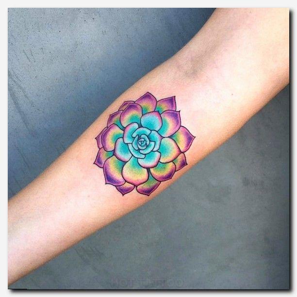 Best 25 oak tree tattoo ideas on pinterest tree roots for Tattoos on old saggy skin