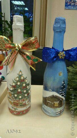 17 mejores ideas sobre bombillas pintadas en pinterest - Bombillas decoradas ...