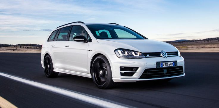 2016 Volkswagen Golf R Wagon Review ════════════════════════════ http://www.alittlemarket.com/boutique/gaby_feerie-132444.html ☞ Gαвy-Féerιe ѕυr ALιттleMαrĸeт   https://www.etsy.com/shop/frenchjewelryvintage?ref=l2-shopheader-name ☞ FrenchJewelryVintage on Etsy http://gabyfeeriefr.tumblr.com/archive ☞ Bijoux / Jewelry sur Tumblr