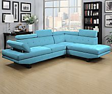 Best 25+ Online Furniture Stores Ideas On Pinterest | Online Furniture,  Furniture Stores And Furniture Stores In