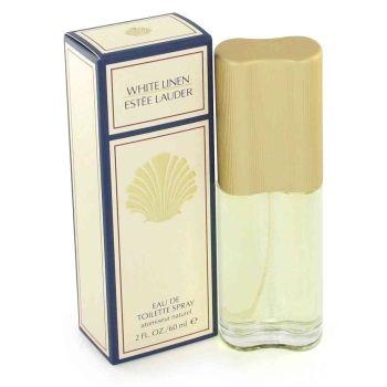 Image detail for -White Linen Perfume By Estee Lauder 89 Ml Eau De Parfum Spray For ...