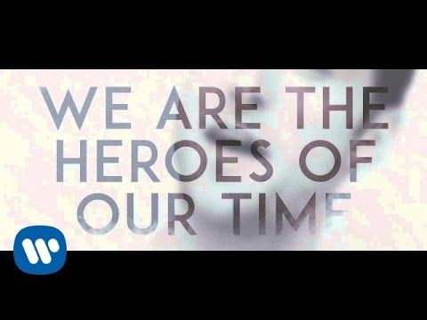 """Måns Zelmerlöw - """"Heroes"""" Eurovision 2015 winner: SWEDEN !!! So happy, My favourite song from the very begin when I heard it first time :) (btw his another song """"Brother oh brother"""" is very good too)"""