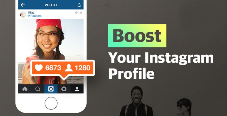 If you are going to start a new business and want to success a short period of time. For good response you need to make an Instagram account and buy Instagram followers with likes.