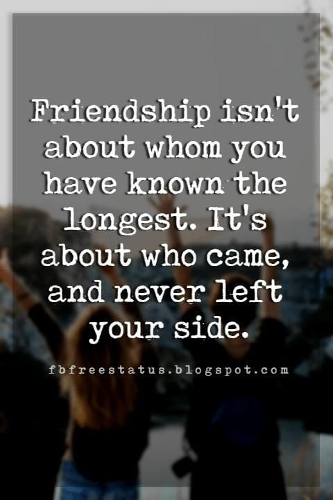 Inspiring Friendship Quotes For Your Best Friend Friendship Quotes Delectable Famous Quotes About Friendship