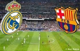 Forum Agen Judi – Barcelona mesti bermain maksimal kala menghadapi Real Madrid demi kembali kepada persaingan meraih gelar juara La Liga.