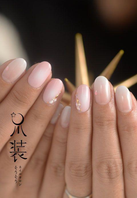 nail salon 爪装 ~sou-sou~ (入間・狭山・日高・飯能 自宅ネイルサロン) -21ページ目