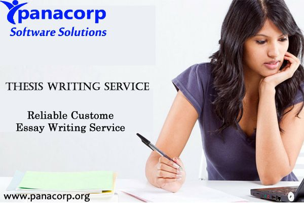 Thesis Writing Service Reliable Custome Essay Writing Service  Thesis Writing Service Reliable Custome Essay Writing Service  Panacorpsolutions Panacorpnagercoil Thesiswriting  Professional Speech Writing Services also Buy A Presentation  Making A Thesis Statement For An Essay