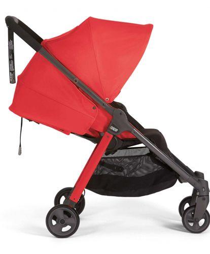 Mamas and Papas Armadillo City Stroller