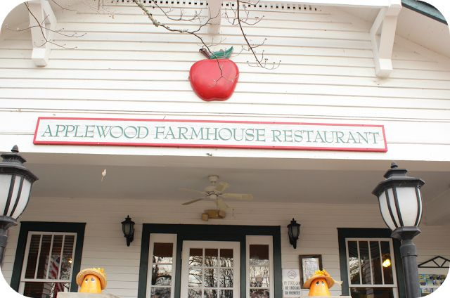 1000 ideas about Farmhouse Restaurant on Pinterest