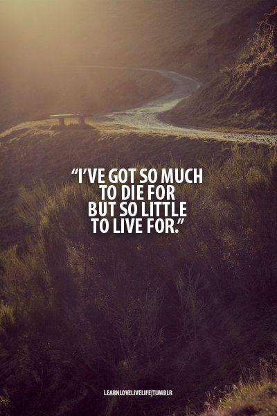 Learn Love Live Life Tumblr