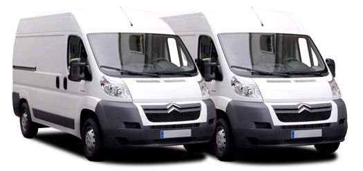 Our fleet ranges from standard to executive to luxury and VIP Vans. ... We offer cheap self-drive van hire Wycombe & van hire with driver services in Wycombe... http://www.vanhirehighwycombeuk.co.uk/van-hire.html