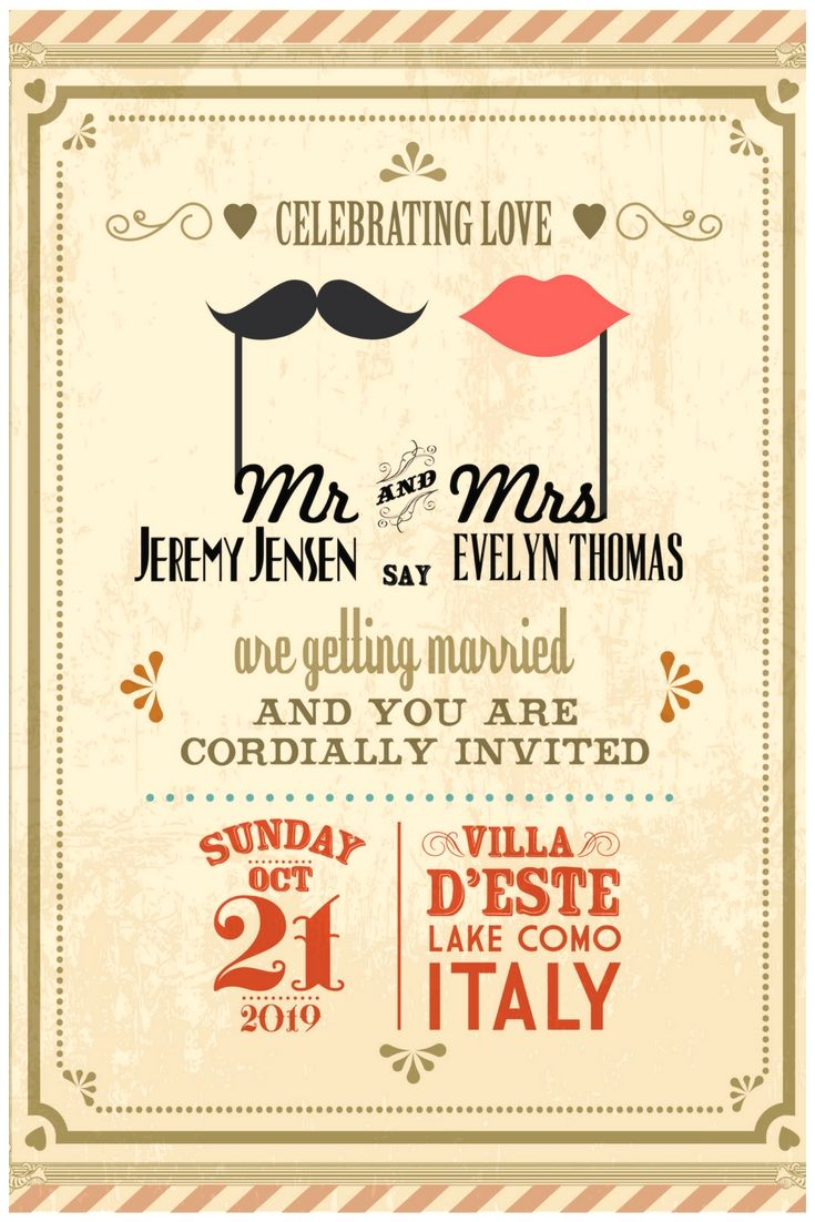 Wedding decorations at the beach january 2019  best Wedding Invitation images on Pinterest