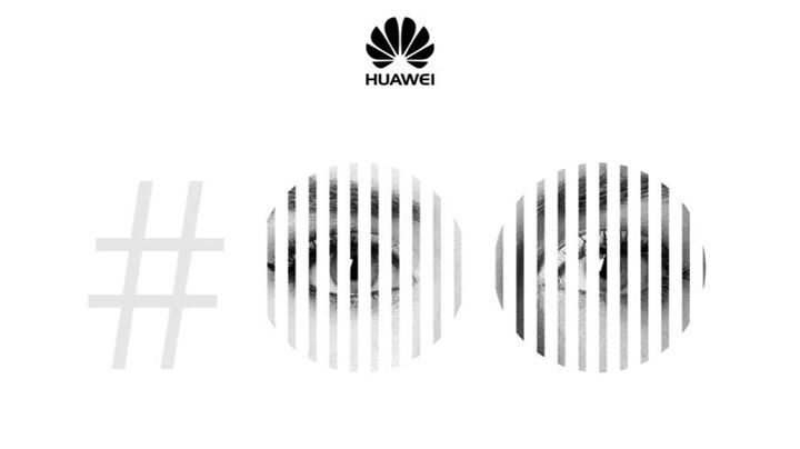 Huawei P10 release date news and rumors Read more Technology News Here --> http://digitaltechnologynews.com Update: The Huawei P10 and P10 Plus are confirmed to launch at Mobile World Congress 2017 on February 26 - that's a matter of days away. We've had a few leaks of the phone that have shown us what to expect. Look below for what we've seen so far.  Huawei is the third-largest smartphone manufacturer in the world but youd hardly know it in the west.   That could all be about to change…